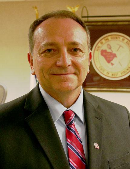 RonHedrick-CountyCommisioner-web